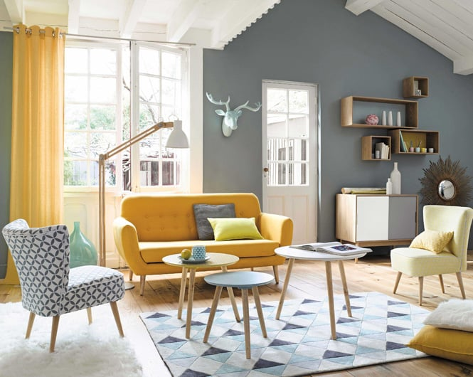 codici sconto maisons du monde 50 gennaio 2017. Black Bedroom Furniture Sets. Home Design Ideas